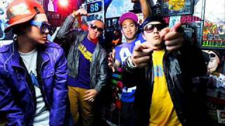 Far East Movement - Rocketeer (ft. Ryan Tedder) NEW FREE WIRED