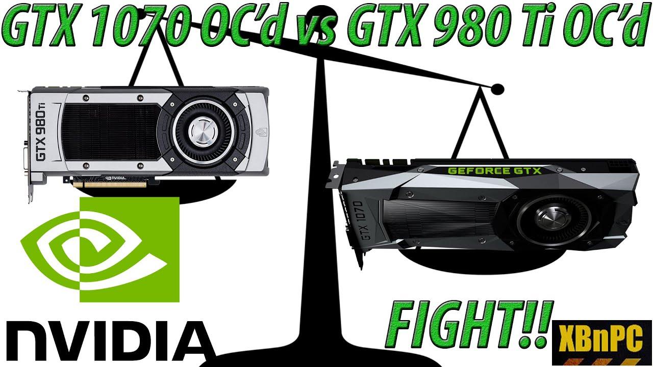 EVGA GeForce GTX 980 Ti $409 99 on newegg ebay | [H]ard|Forum