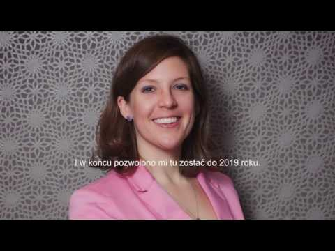 5 o'Clark - odcinek 3 - Amanda Anthony
