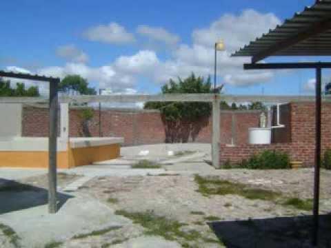 Casa de campo en venta en leon gto youtube for Casas en leon gto