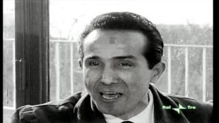 """DOCUMENTARIO """"IN FABBRICA"""" DI COMENCINI RAI 3 PARTE 1"""