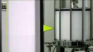 Абтек: демонстрация заполнения и разгрузки хроматографических колонок Prochrom(, 2014-06-18T00:03:43.000Z)