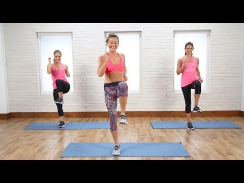 Como adelgazar 5 kilos en una semana ejercicios