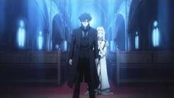 Fate Zero Clip 1 ger dub
