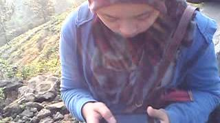 Download Video Sexy puncak MP3 3GP MP4
