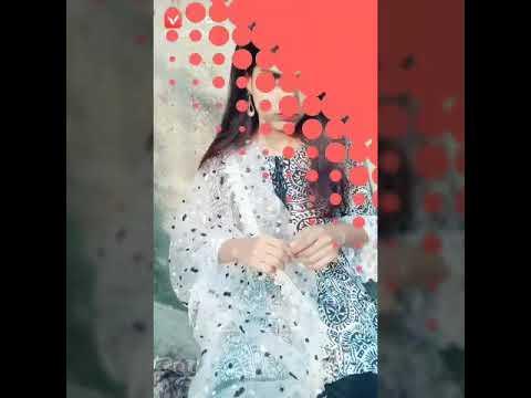 funny-video-tiktok.mp4