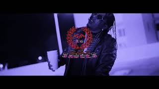 versace tali goya trap free free type beat 2018 prodfelix the sauces 💰