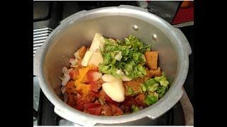 Pongal Sambar | South Indian Recipe | Tiffin Sambar