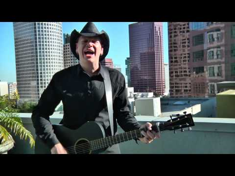 Tim McGraw - Please Remember Me - Jason Charles Miller - Covers on the Roof #15