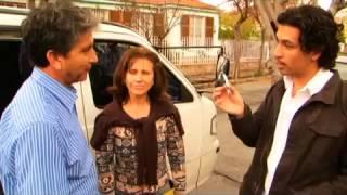 De estafador a estafado | En su propia trampa | Temporada 2011