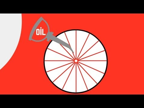 Managers - Stop Oiling the Squeaky Wheel