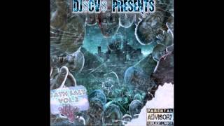 Audio Push ft. wale - Quick fast DJ$CV$ MIX
