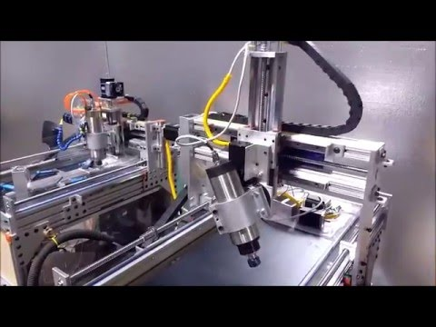 top-rated-5-axis-cnc-router-high-precision-low-cost