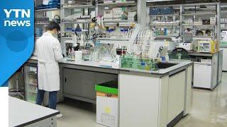 과기정통부, 한국형 mRNA 백신 기술 개발 적극 지원…