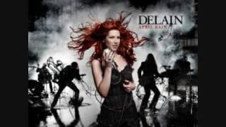 Delain - Stay Forever (Lyrics)