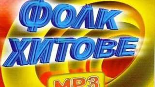 Ретро поп-фолк Mega Mixx byy DJ GOPS
