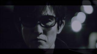 スガ シカオ 「真夜中の虹」 MUSIC VIDEO 6年ぶりのオリジナルアルバム...