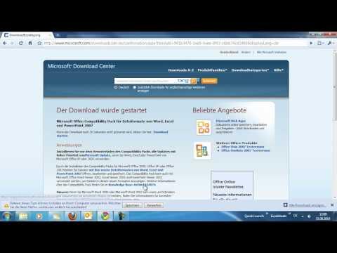 Calibre für Mac OS - Dateien in eBook-Formate konvertieren from YouTube · Duration:  2 minutes 54 seconds