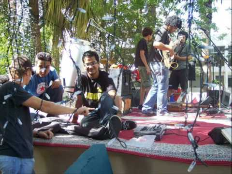 mayara band haly gnawi mp3