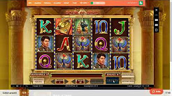 Online Casinos Bewertungen