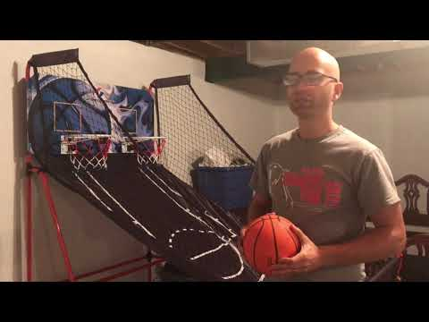 sportcraft-2-player-arcade-basketball-hoop-review