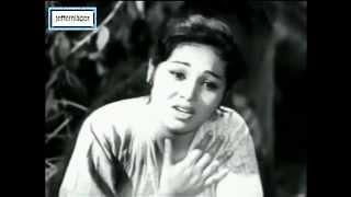 Video OST Pontianak Gua Musang 1964 - Petikan lagu 5 download MP3, 3GP, MP4, WEBM, AVI, FLV Maret 2018