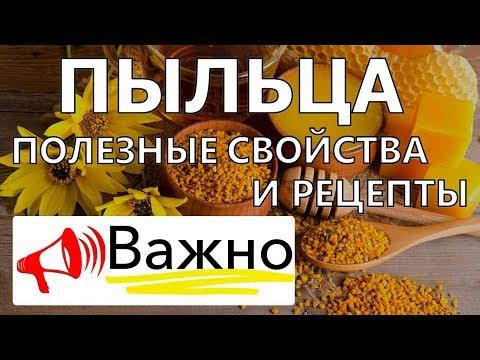 У нас вы можете купить цветочную пыльцу (пчелиную обножку) в розницу, по доступной цене и с доставкой не только в москву и санкт-петербург, но и в любой регион россии. Цветочная пыльца фасованная по 250 г пчелиная пыльца весовая пчелиная.