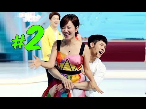 Jackson Being Adorable With Girls 2 Jackson Wang Got7 Youtube