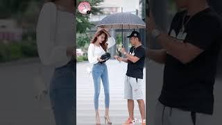 Tổng hợp trai xinh gái đẹpTik Tok / Douyin Trung Quốc Ep/Gái xinh cực chất 0.2