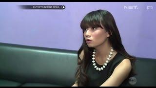 Download Video Stella Cornelia Berakting di Film Bidadari Terakhir MP3 3GP MP4