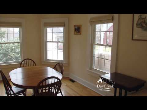 CBS 13 (WGME) DB Saving You Money: Selling House (4/28) Promo