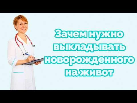 - Единый сервис по поиску врачей и клиник
