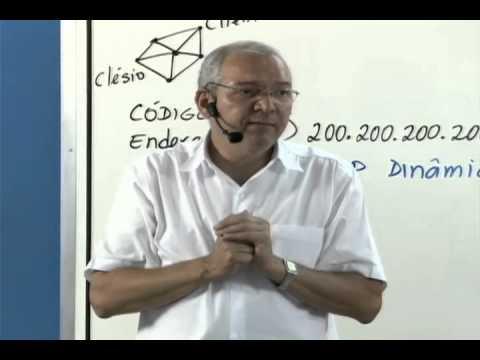 11 - Internet -  Informática para Concursos Públicos