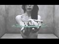 Local Natives - You & I (subtitulada)