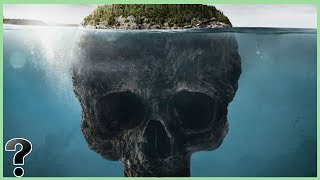 Is There Treasure On Oak Island?