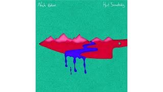 Noah Kahan - Hurt Somebody (Audio)