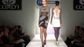 2008 Fashion Show - Sportswear Thumbnail