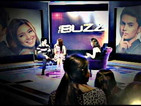 THE BUZZ: Matapang ang Opinyon!