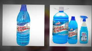 Floor Cleaners Manufacturers | Liquid Toilet Cleaner Supplier | Shree Hygiene Products