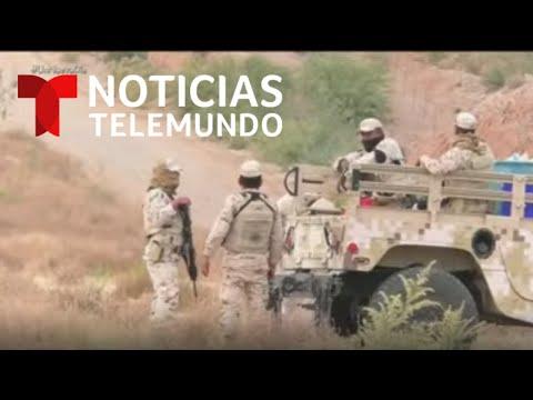 El Gallo Por La Mañana - Las Noticias de la mañana, lunes 11 de noviembre de 2019