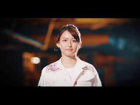 Drone Venus: El grupo idol que promueve los drones