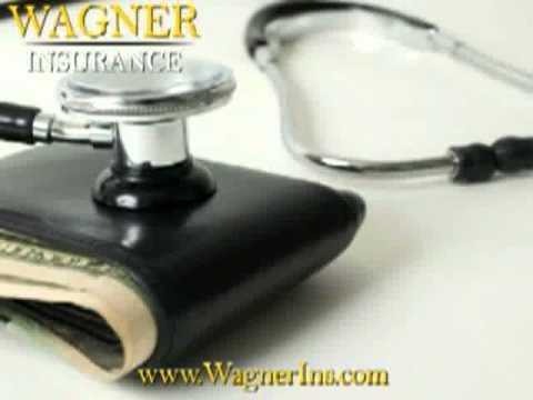 Wagner Insurance Hamilton New Jersey