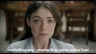 The Moth Diaries - Official Trailer  (2012) [HD]