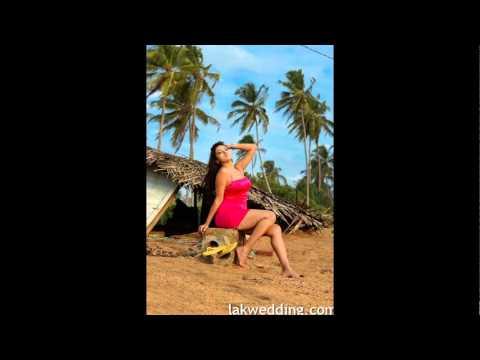Udari Warnakulasooriya New Photo Slideshow