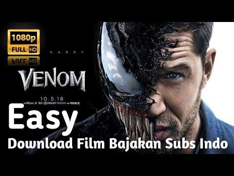 TUTORIAL Cara Download Film Subs Indonesia di Dunia21/Lk21 Termudah  resolusi 1080p Easy *no clickbat