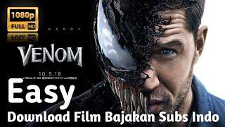 TUTORIAL Cara Download Film Subs Indonesia di Dunia21/Lk21 Termudah resolusi 1080p|Easy *no clickbat