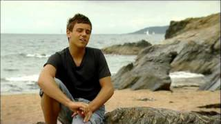 Road to 2012: Setting Out - Tom Daley