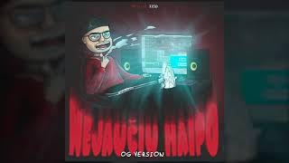 OG Version - Nejaučiu Haipo (Prod. by 335d)