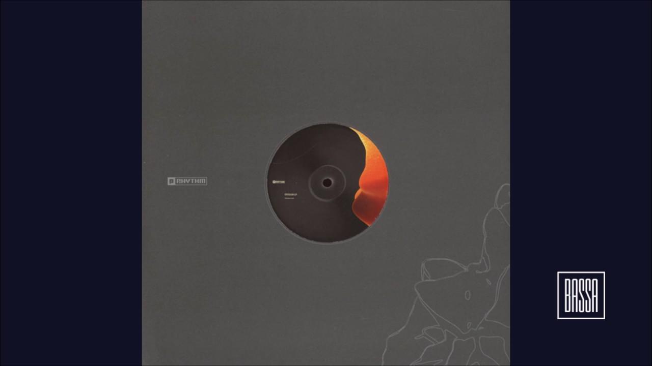 Giorgio Gigli & Ness - Eon [PRRUKBLK005] #1