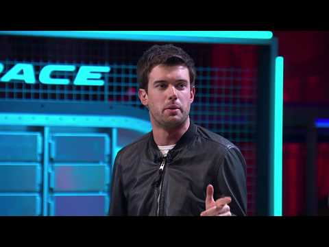 Jaguar Electric I-PACE - Global Premier with Jack Whitehall - Jaguar USA